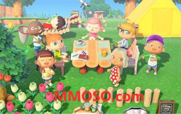 Animal Crossing Direct has finally arrived, how can I watch it?