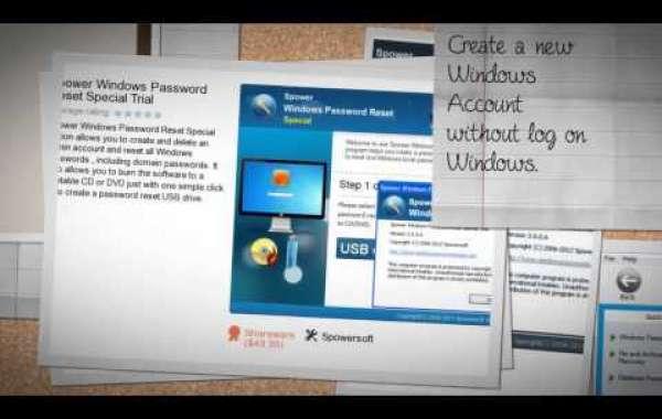 Software Spower Torrent Full License