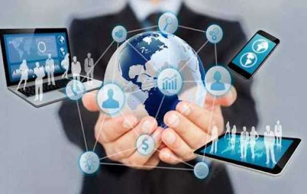 Business Process-as-a-Service (BPaaS) Market – Industry Analysis and Forecast (2019-2027)