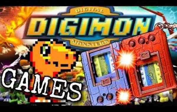 Digimon Digivice D3 Emula Build 32bit Activator Full Windows