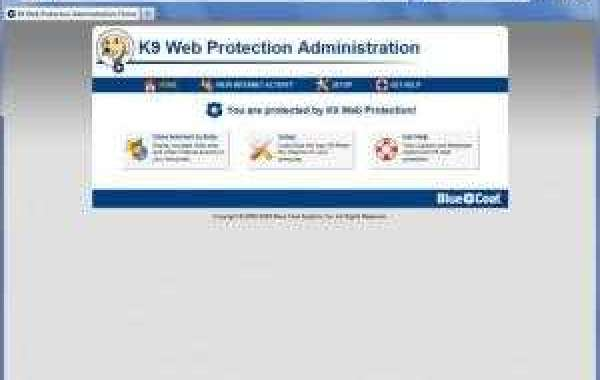 Software K9 Web Protection Keygen .zip Activation Windows