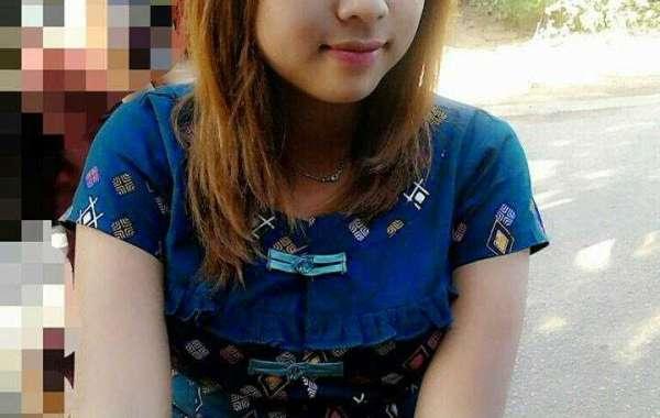 Download Myanmar Teen Sex Registration Free Serial Zip Latest 32
