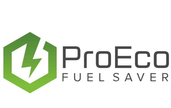 ProEco Fuel Saver Is it Legit? Read Inforemation And Reviews Benefits Scam?