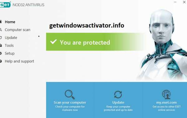 Tal AV Antivirus Patch Free Windows Torrent X32