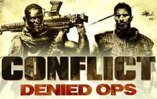 Full Version Conflict .rar Key Torrent