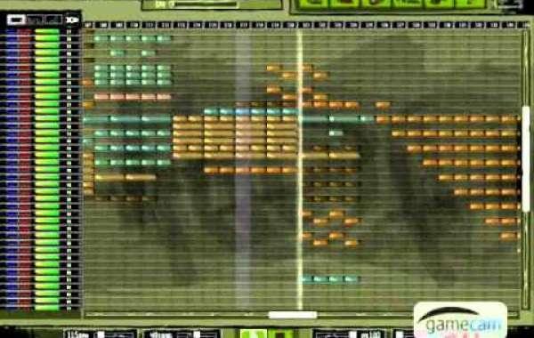 Dance EJay 2 Serial Download Pc Professional Full .zip X32