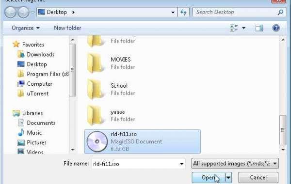 Key Fifa 11 Only X64 Windows .rar Full Version
