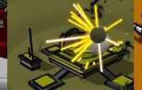 Zip Littlefighter3turboindirgezginler Activator Software Full 32bit Download Cracked