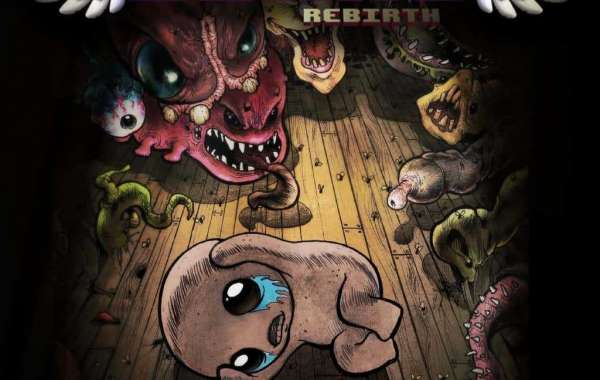 Binding Of Isaac Afterbirth 1001 Save Everything Unlocked Zip Activation Professional Full Version Pc Download