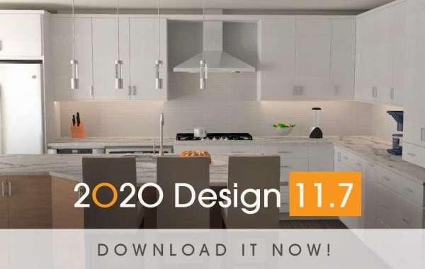 2020 Kitchen X32 .rar Key Patch Ultimate Full